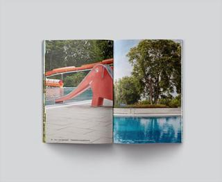 <p>Public Swimming<br /><a>https://www.schirrmacher-editions.com/</a></p>